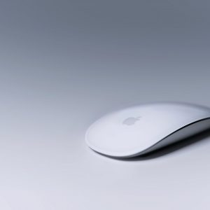 ماوس اپل
