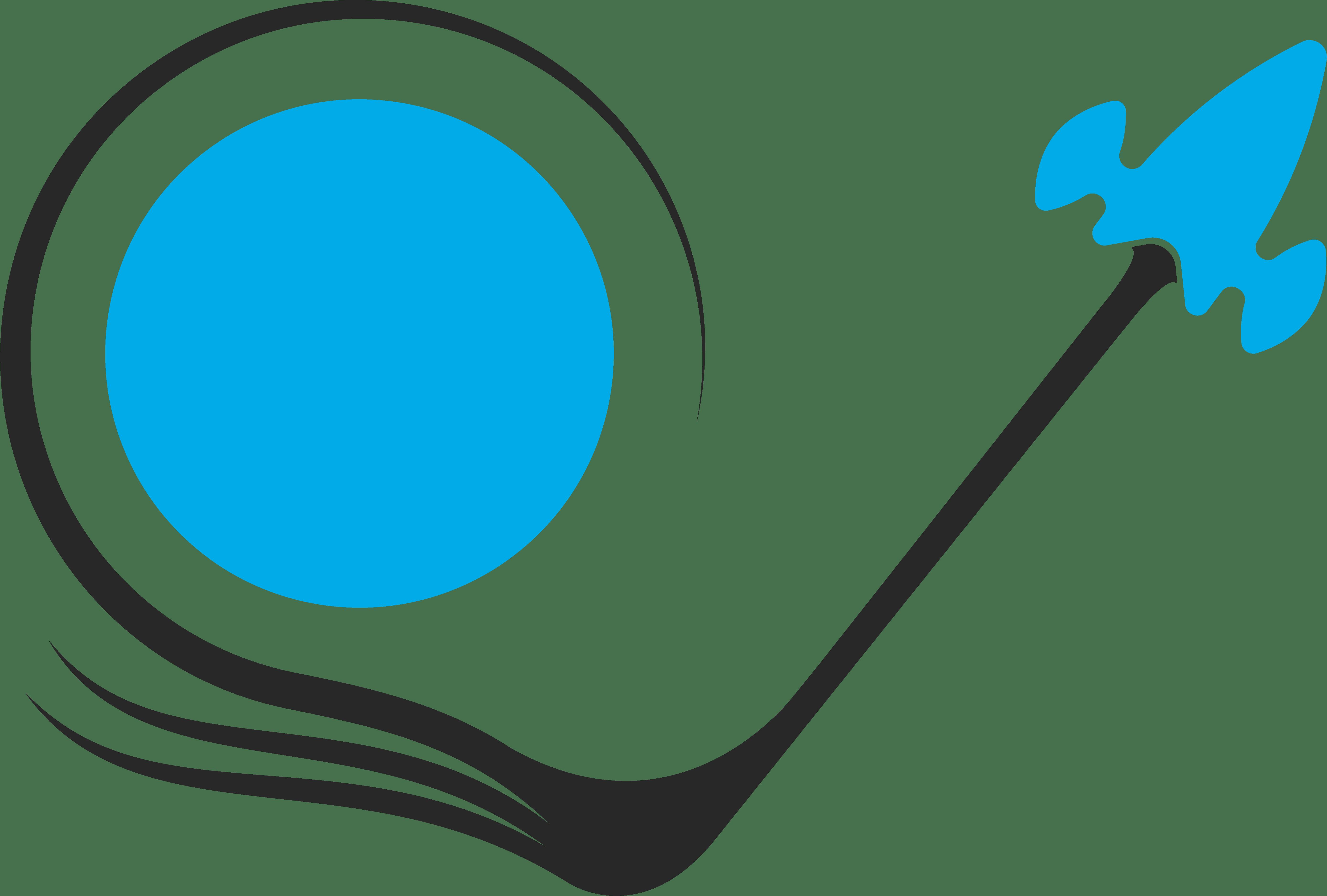 آژانس دیجیتال مارکتینگ فرین | فرین ایجنسی