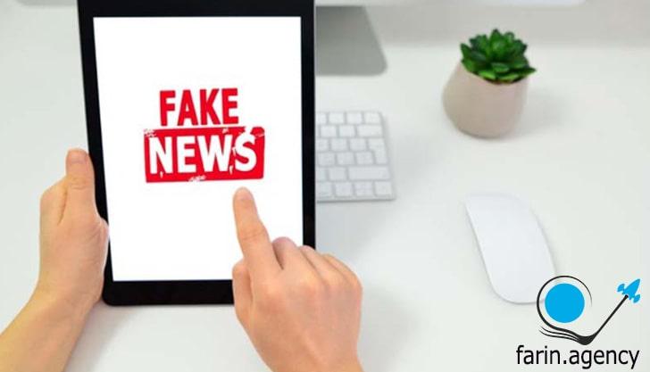 شبکه های اجتماعی و سئو سایت خبری